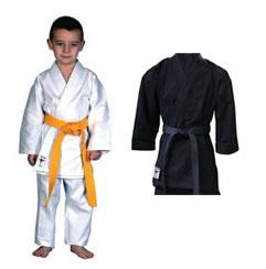 karatekaiten